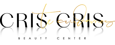 Cris Cris Beauty Center